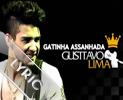 gusttavo-lima-lyric-ventachat9-com