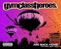 gymclassheroes-vallasonido.com