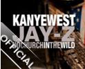 jay-z-official-ventachat9-com
