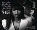 jennifer-hudson-ne-yo-VS