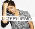 justin-bibier-boyfriend-ventachat9