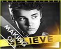 justin-bieber-believe-ventachat9