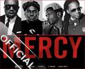 kanye-mercy-official-ventachat9-com