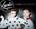 karmin-broken-hearted