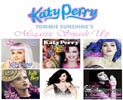 katy-perry-tommie-sunshines-megasix-smash-up-1