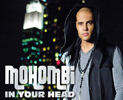 mohombi-vallasonido.com
