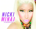 nicki-minaj-starships