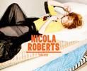 nicola_roberts_yo_yo_vallasonido.com
