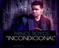 prince-royce-ventachat9