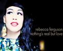 rebecca-ferguson-vallasonido.com