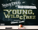 snoop-dogg-wiz-khalidfa-bruno-mars-young-wild-free-vallasonido.com