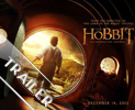 the-hobbit-trailer-ventachat9-com