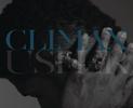 usher-climax-vallasonido